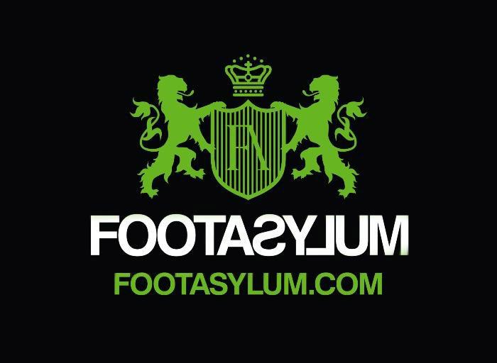 Vans Town East Mall >> Footasylum Creates 28 Jobs In Mall Blackburn - Blackburn BID