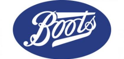 13391_boots-logo-c72ba882960d13926c5c1cadc53b10f4