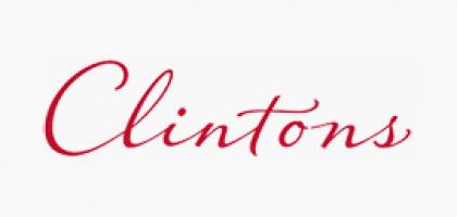 13407_Clintons-73e50164d81ff491d2b53172f3dfcc53