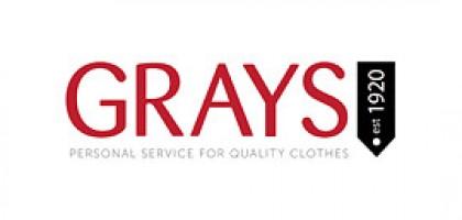 13449_grays-b0f4d7a974077d4f3f9dfa19727ecb57