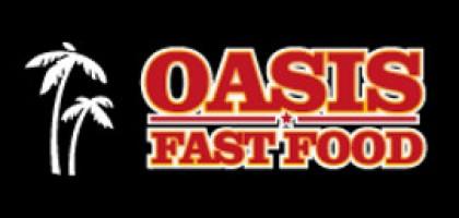13481_oasis-f7c18f8cc08f864d4047b9bf92f90d91