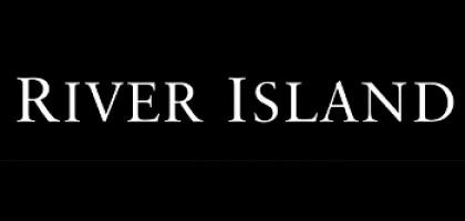13486_river-island-d11e84205176d7b680bf8d1e7c353494