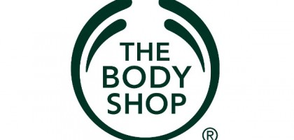 13558_the-body-shop-logo-f9ded9c87937f79becce7ffc07d0115b