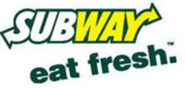 13563_subway-83bb48d06dd42fdc3d95867f8d8e0c62