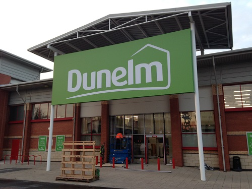 57604_Dunelm-Blackburn-21