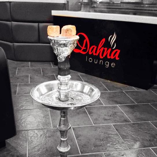 58031_Dahna-Lounge