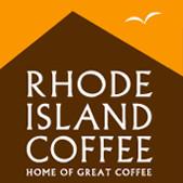 88819_Rhode-Island