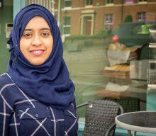 Blackburn's Blooming great idea brings new BID members