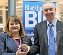 BID Blog: Annual General Meeting
