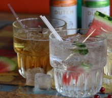 Turtle Bay Launch New Range of Rum 'n' Tonics Just in Time for National Rum Day!