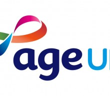 Age UK Advice and Information Service new best deals service