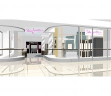 Peter Jackson The Jeweller celebrates exciting new store relocation at The Mall Blackburn