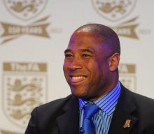 Footballing legend John Barnes to launch new East Z East menu this Friday