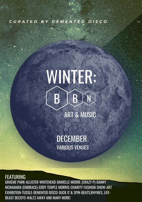 Winter:bbn